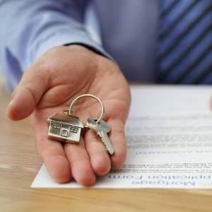 Что делать после получения свидетельства о праве на наследство по завещанию или по закону