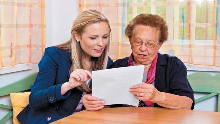 аренду на землю для пенсионеров удобно