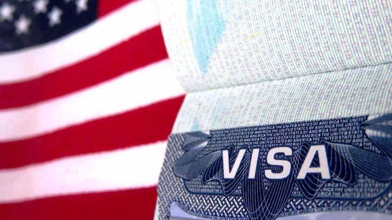 Что такое неиммиграционная виза в США и как ее получить