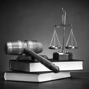 Причины приостановки регистрации права собственности и как их преодолеть