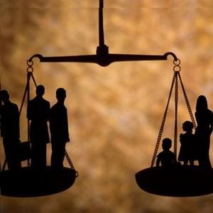 Как узнать про наследство: есть или нет завещание, вступил ли наследник в права и можно ли узнать в другом городе