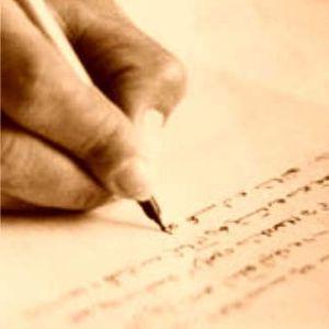 Где искать завещание и как узнать кто наследник имущества