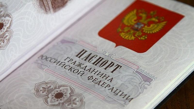 Как можно получить паспорт РФ в 14 лет в 2019 году