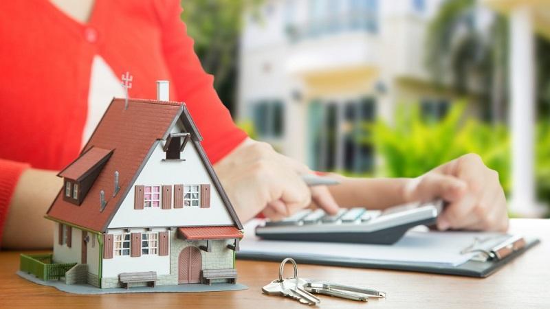 Можно ли купить дом в ипотеку без первоначального взноса и как это сделать