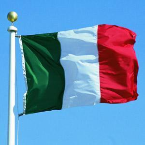 Виза в италию по приглашению документы