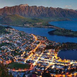 Работа в Новой Зеландии для русских: как найти работу, какой бизнес можно открыть и как оформить рабочую визу