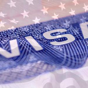 Гостевая виза в США для россиян: как получить визу в Америку по приглашению