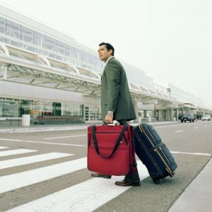 Для переезда в беларусь нужна виза