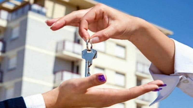 На каких условиях банки предоставляют ипотечный кредит