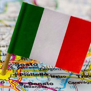 Нужна ли россиянам виза в Италию и как её оформить