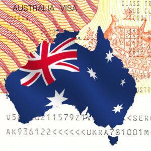 Как найти работу в австралии без знания языка