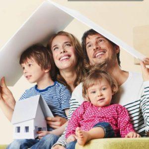 Можно ли взять ипотеку в декретном отпуске