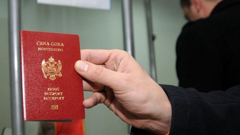 Переезд в Черногорию из России на ПМЖ: плюсы и минусы иммиграции