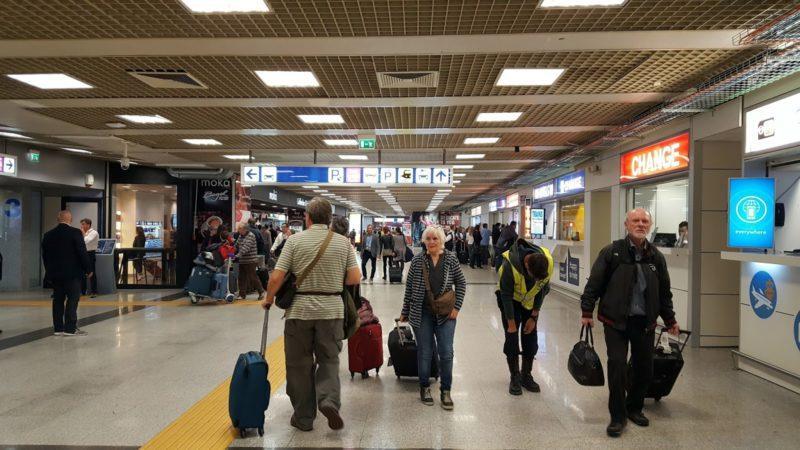 Иммиграция в Италию из России: с чего начать переезд на ПМЖ