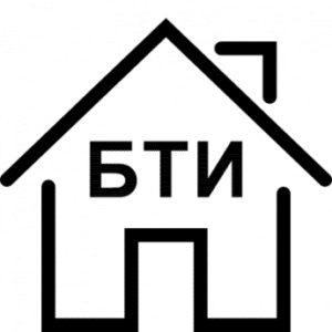 Что такое БТИ и чем оно занимается
