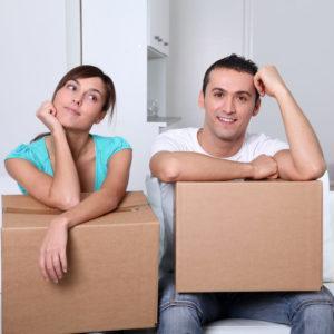 Правила съема квартиры в аренду