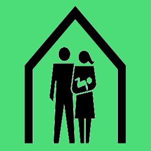 Какую помощь от государства может получить молодая семья