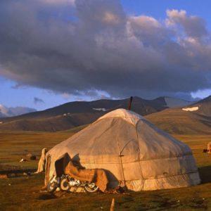 Нужна ли россиянам виза для поездки в Монголию