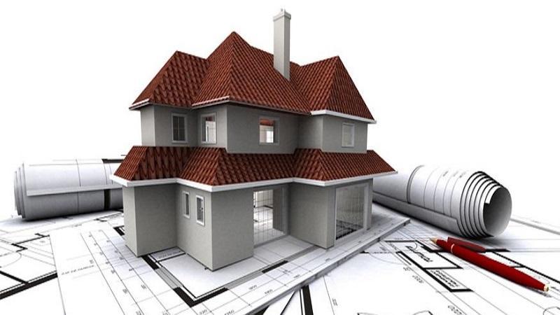 Как узаконить самовольную постройку на своем земельном участке