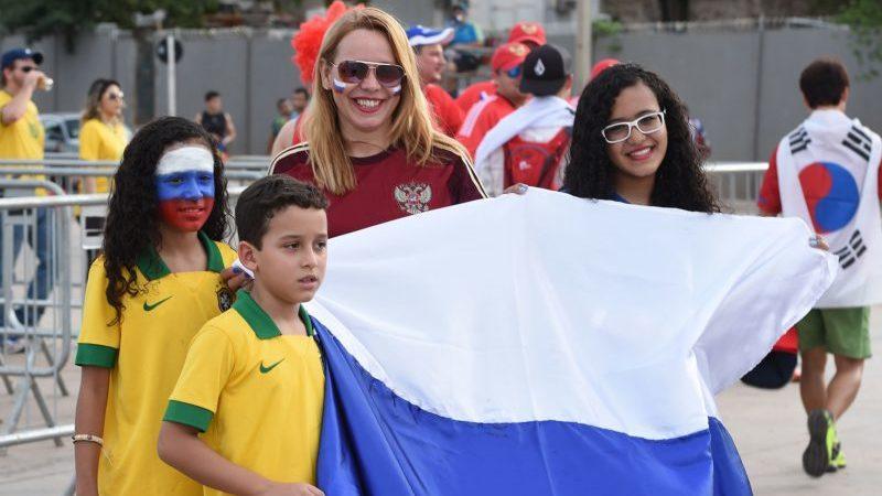 Изображение - Эмиграция в бразилию 68847_immigratsiya-v-braziliyu-iz-rossii-plyusy-i-minusy-3-e1535434432240