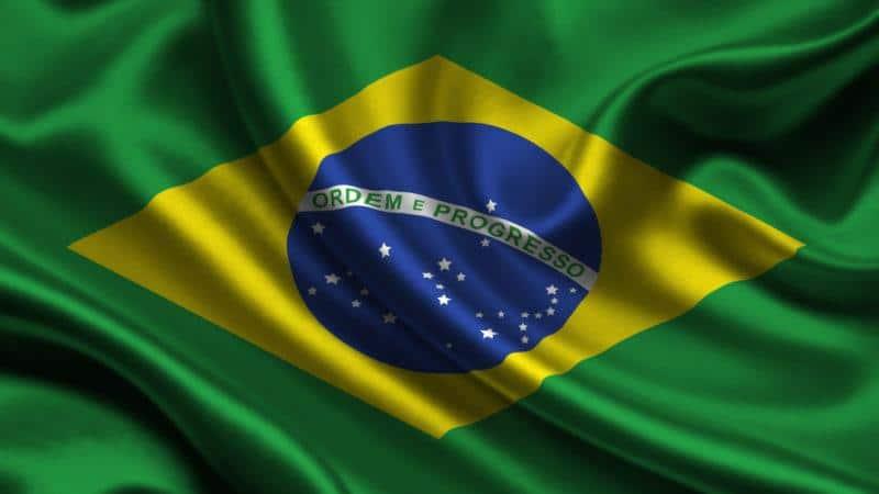 Изображение - Эмиграция в бразилию 68850_immigratsiya-v-braziliyu-iz-rossii-plyusy-i-minusy-6-e1535434467154