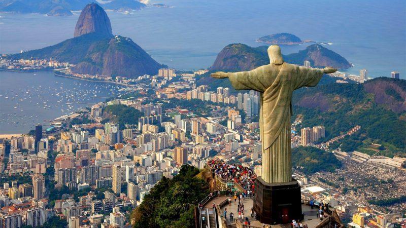 Изображение - Эмиграция в бразилию 68852_immigratsiya-v-braziliyu-iz-rossii-plyusy-i-minusy-8-e1535434527802