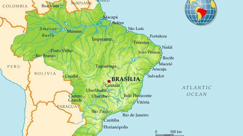 Изображение - Эмиграция в бразилию 68853_immigratsiya-v-braziliyu-iz-rossii-plyusy-i-minusy-9-e1535434544209