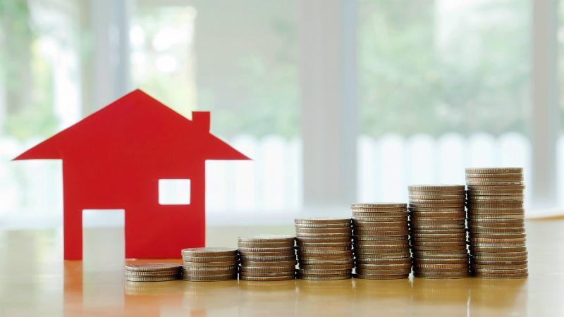 Условия на ипотеку