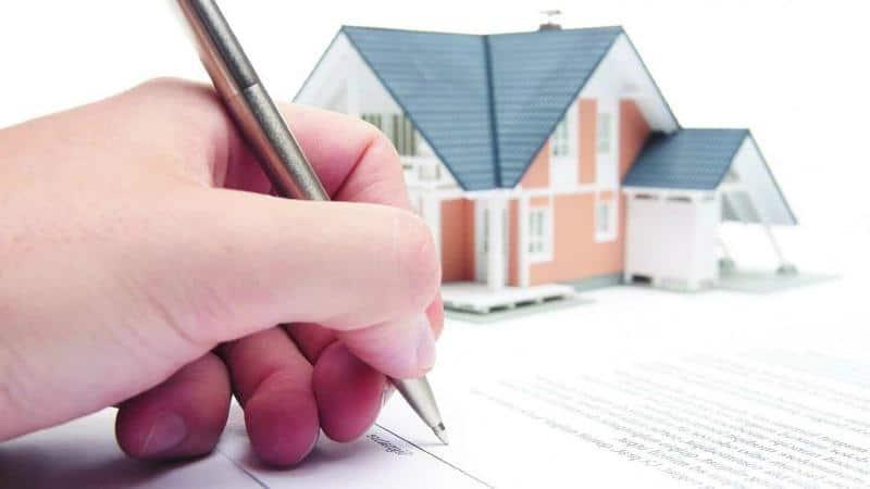 Условия и отзывы об ипотеке в банке Юникредит
