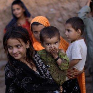 Кто такие вынужденные переселенцы: их проблемы и права