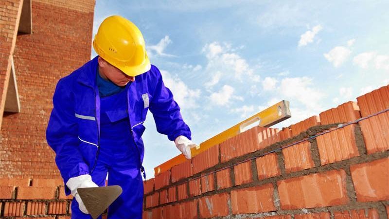 Как узаконить самовольную постройку на собственном участке