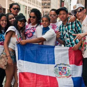 Иммиграция в доминиканскую республику из россии