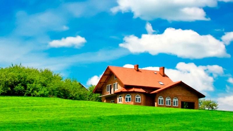 Что такое кадастровая выписка о земельном участке и где её можно получить