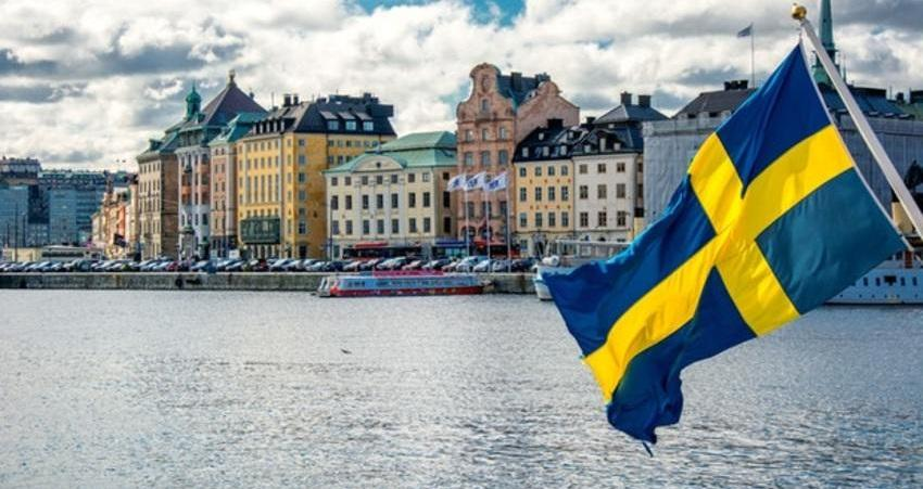 Швеция как переехать на пмж