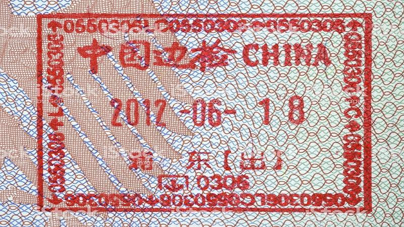 Иммиграция в Китай из России: хорошая или плохая идея?