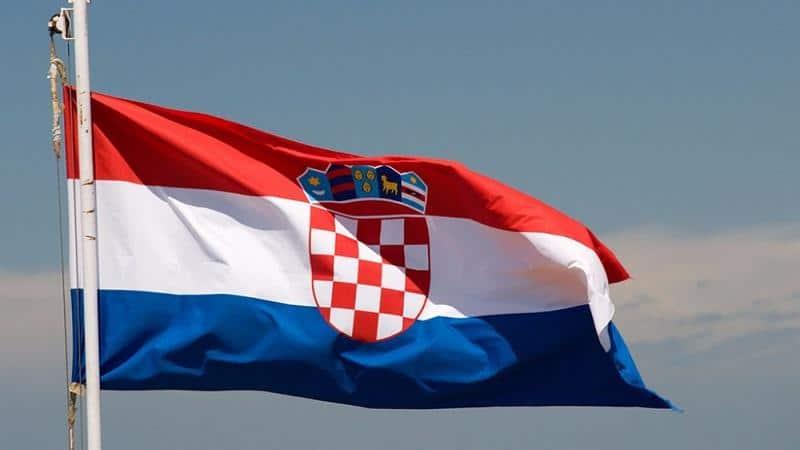 Как получить гражданство Хорватии гражданину России