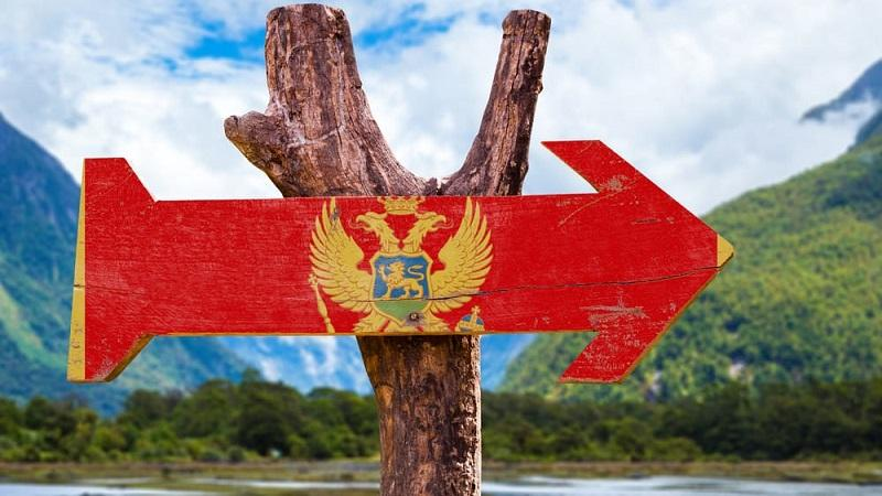 Вид на жительство и гражданство Черногории для россиян: какие есть способы получить ВНЖ и стать гражданином Черногории