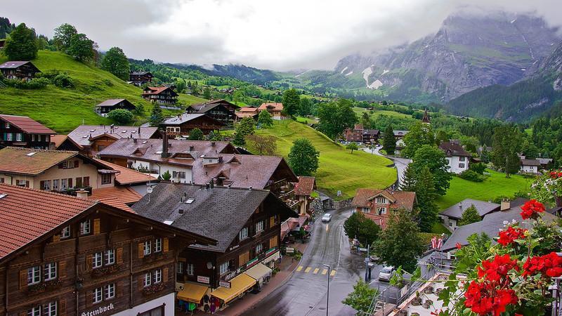 Эмиграция из России в Швейцарию: как переехать жить на ПМЖ, плюсы и минусы иммиграции