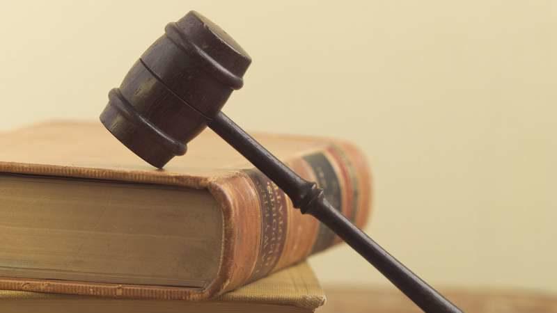 Как работодатель может узнать о судимости