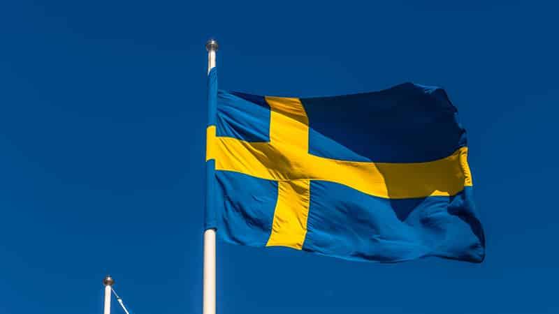 Как уехать работать в Швецию: вакансии и оформление рабочей визы