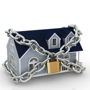 Судебная практика о порядке сноса самовольной постройки