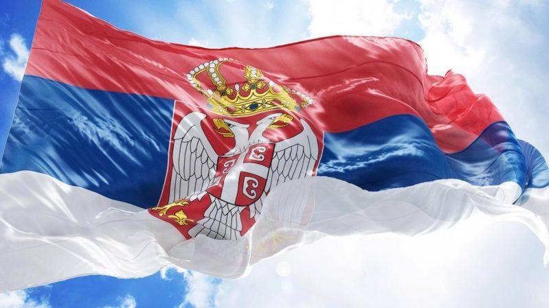 Эмиграция в Сербию - ВНЖ, ПМЖ, визы, переезд, цены, где лучше жить