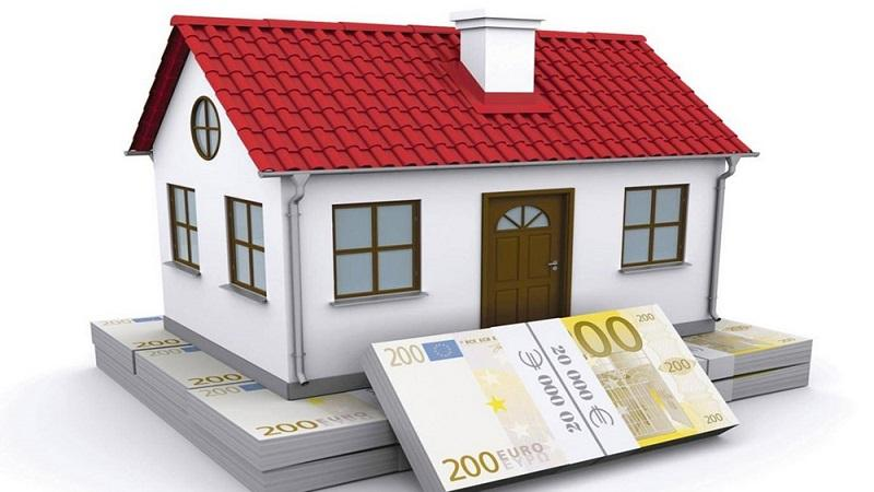Заявка на ипотеку онлайн: где и как оформить и как узнать что одобрили