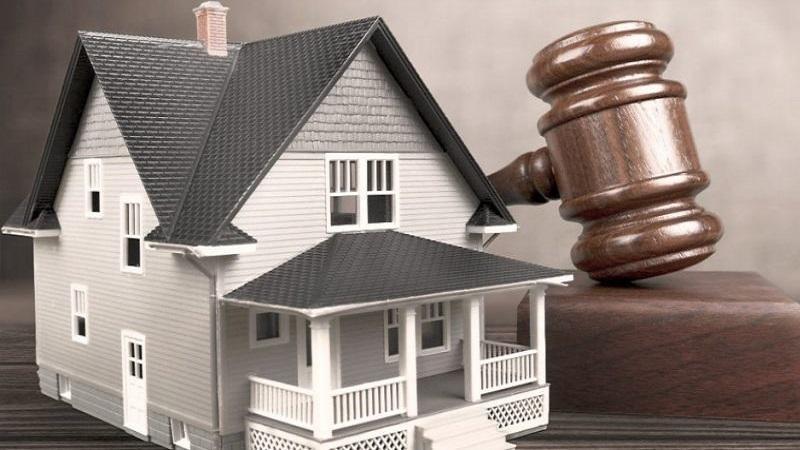 На каких основаниях проводят снос незаконных построек и можно ли его избежать