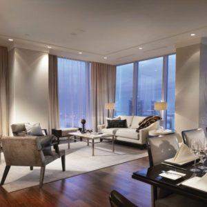 Чем отличаются апартаменты от обычной квартиры