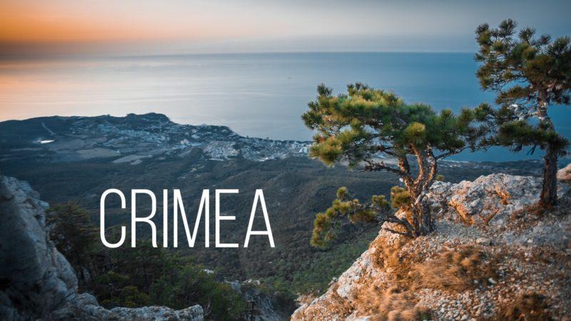 Как переехать в Крым жить на ПМЖ: плюсы и минусы переезда