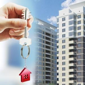 Что лучше и выгодней ипотека или потребительский кредит на покупку квартиры
