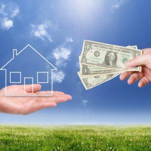 Субаренда: что это такое и чем отличается от аренды для жилых и нежилых помещений
