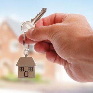 Использование помещений по субаренде должно совпадать с арендой