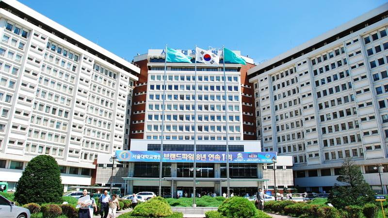 Школы для иностранцев в корее